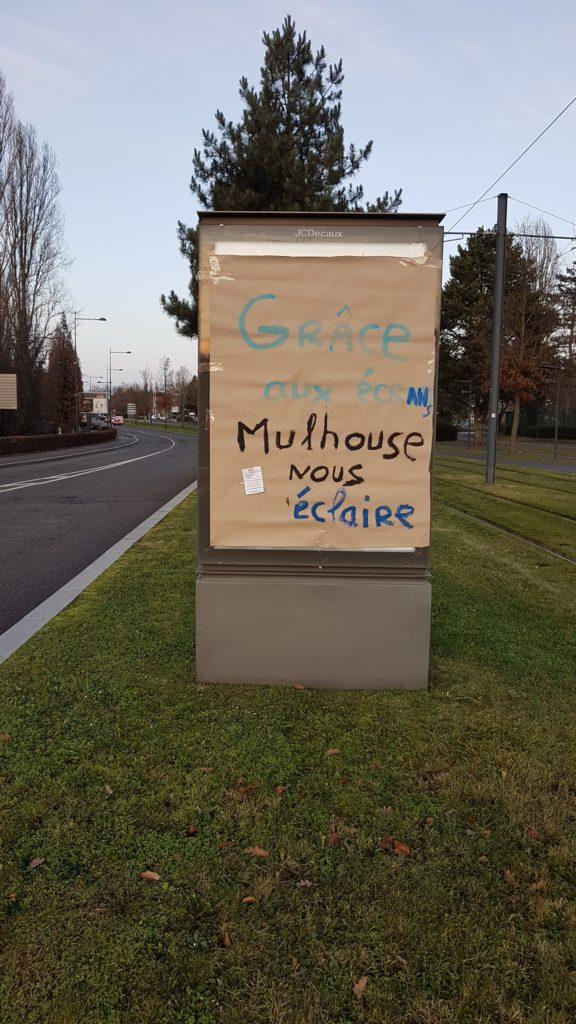 grâce_aux_écrans_mulhouse_nous_éclaire