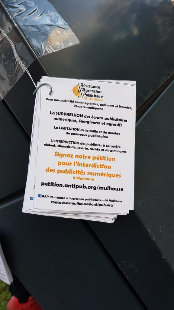 les_tracts