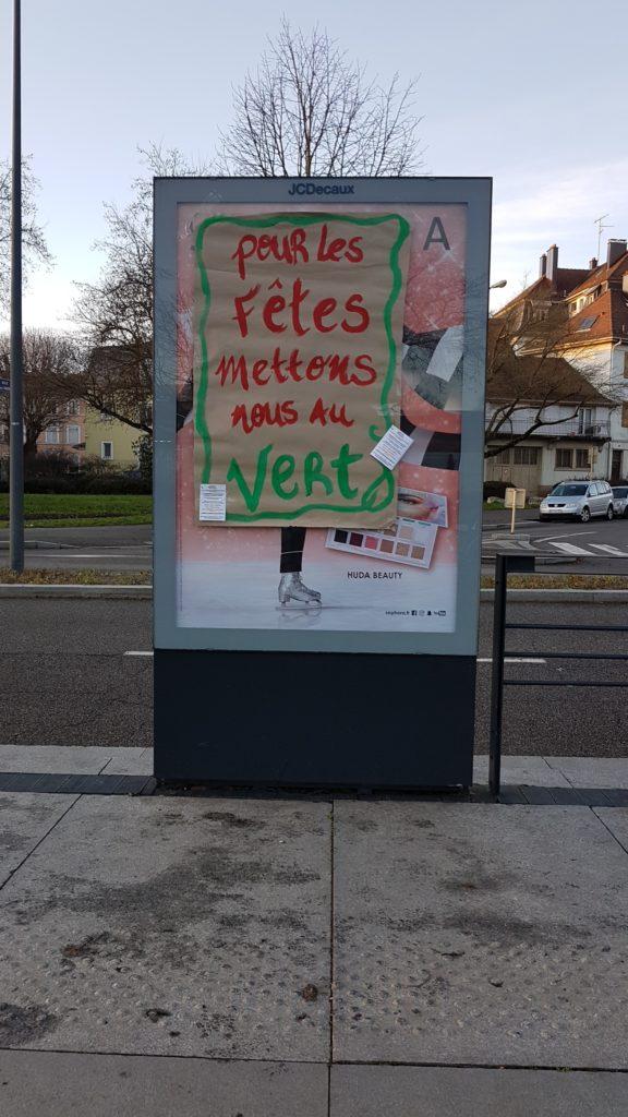 pour_les_fêtes_mettons_nous_au_vert